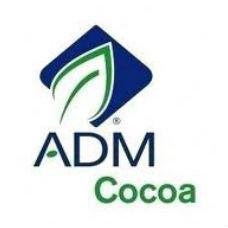 ADM-Cocoa