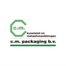 CM-Packaging