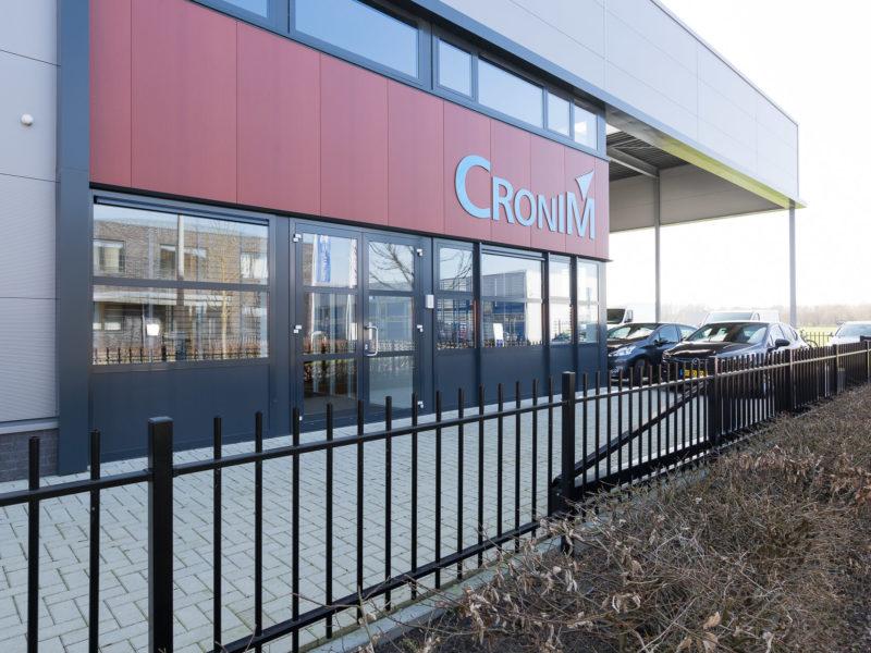 Cronim Zeewolde-23
