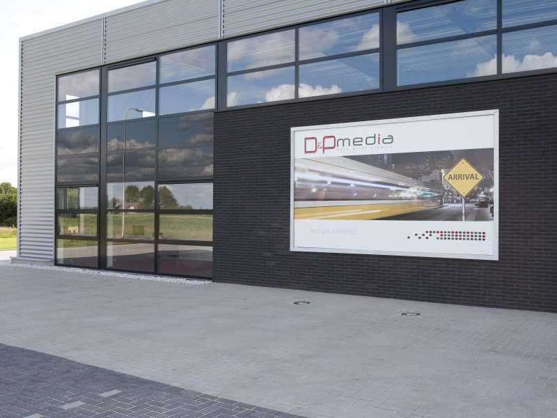 DP Media Dedemsvaart1000m2 16