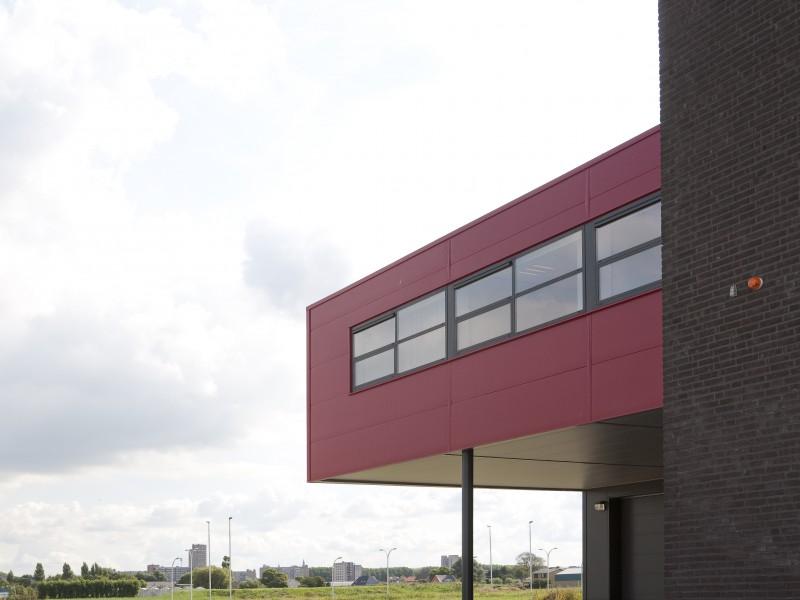 De Groot Grootverbuik te Den Haag 2500m2 20 kopie