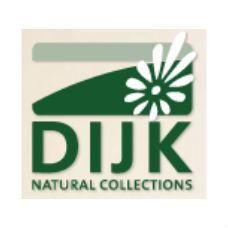 Dijk-logo