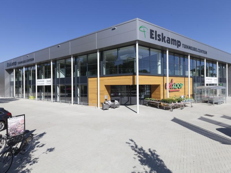 Elskamp – Welkoop te Nunspeet