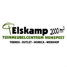 Elskamp-logo
