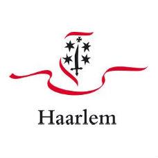 Gemeente-Haarlem
