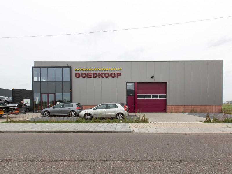 Goedkoop Nootdorp-8