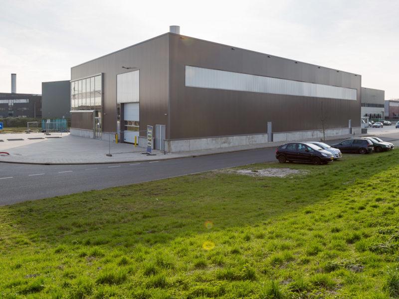 Havelaar Bleiswijk-11