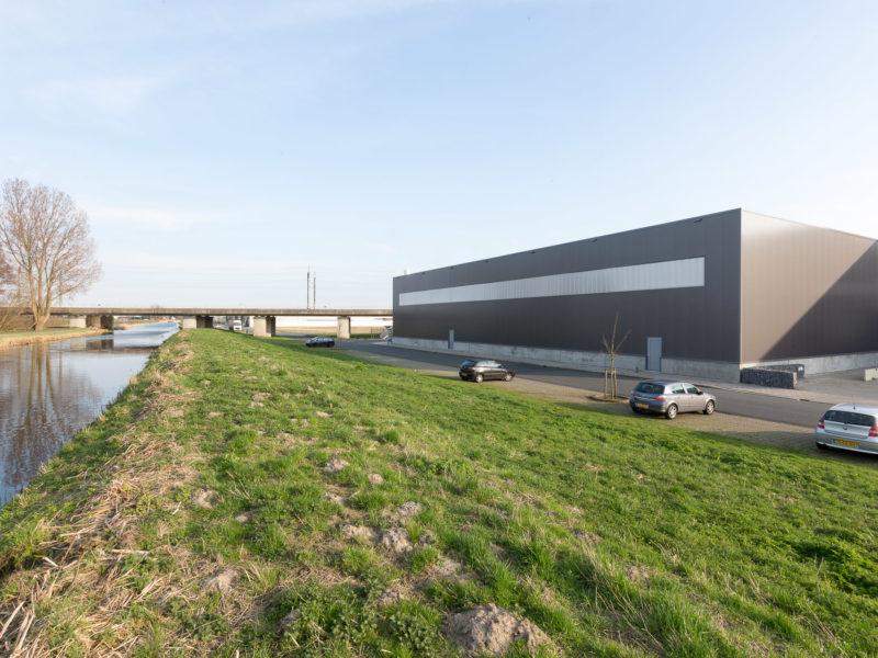 Havelaar Bleiswijk-12