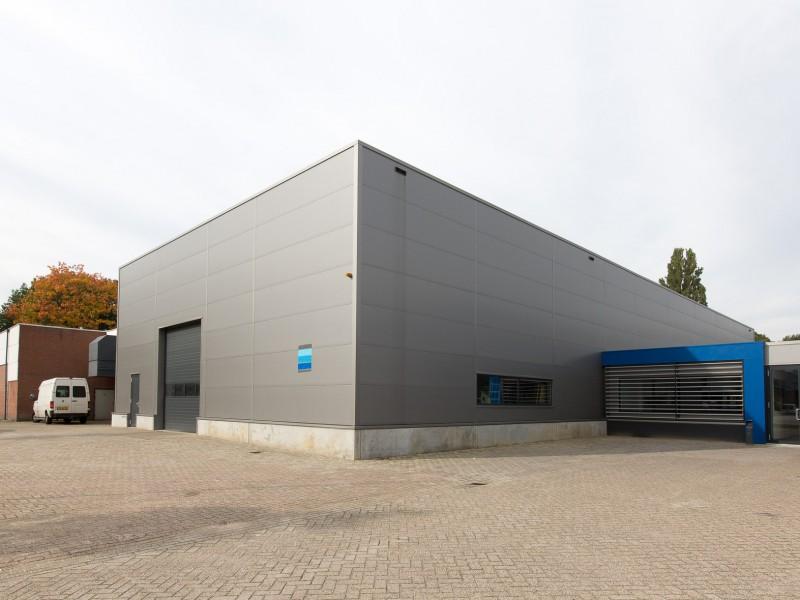 Hegin Heerde-6