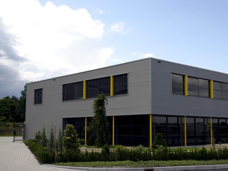 Kaas-Pack Holland BV te Hoogeveen 3000m2 6  kopie