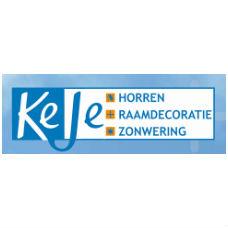 Keje-logo