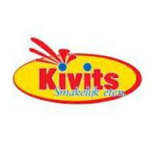 Kivits-Snacks