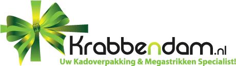 Krabbendam (1)