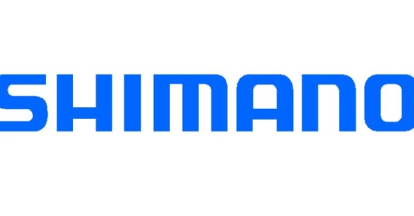 Logo_Shimano_1-groot3