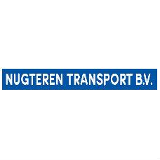 Nugteren-logo