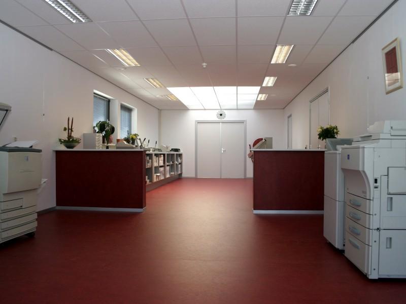 Printstudio 7 te Tynaarlo 300m2 (1)