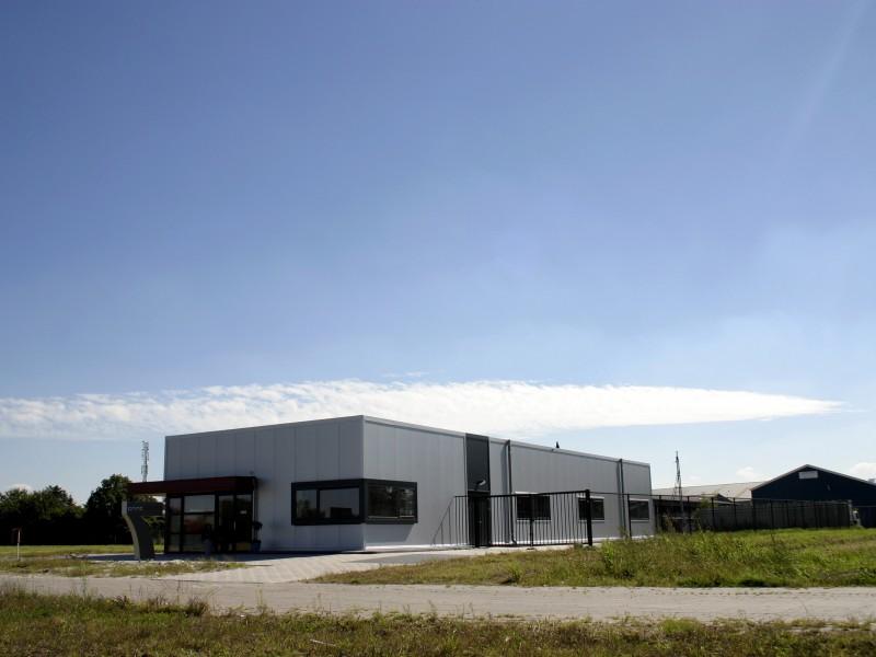 Printstudio 7 te Tynaarlo 300m2 (10)