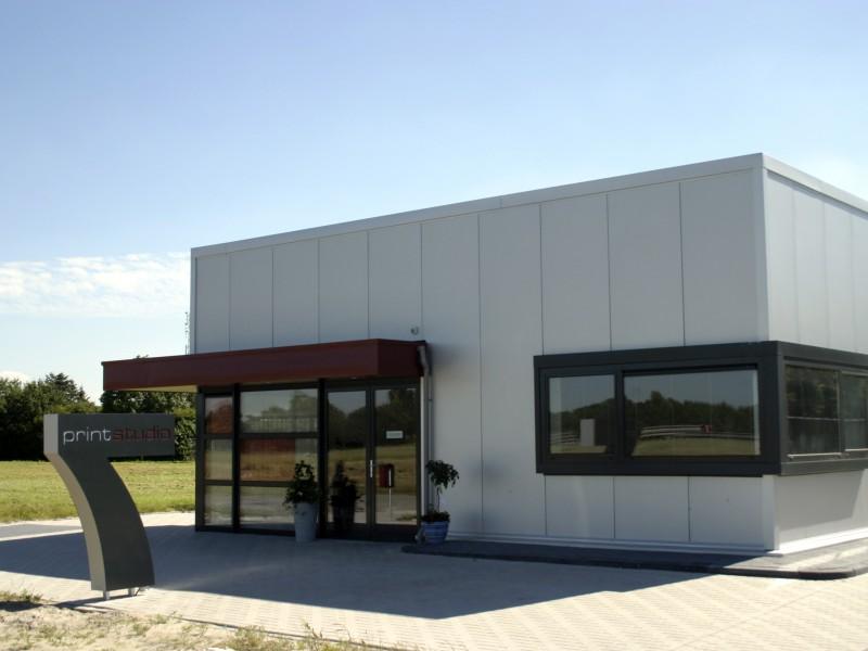 Printstudio 7 te Tynaarlo 300m2 (15)