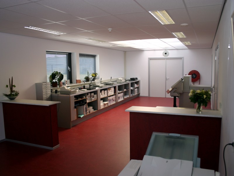 Printstudio 7 te Tynaarlo 300m2 (5)