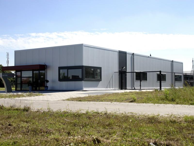 Printstudio 7 te Tynaarlo 300m2 (9)