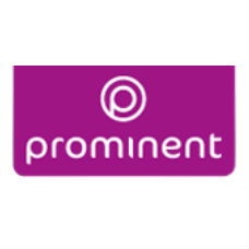 Prominent-logo