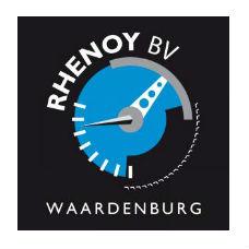 Rhenoy-logo