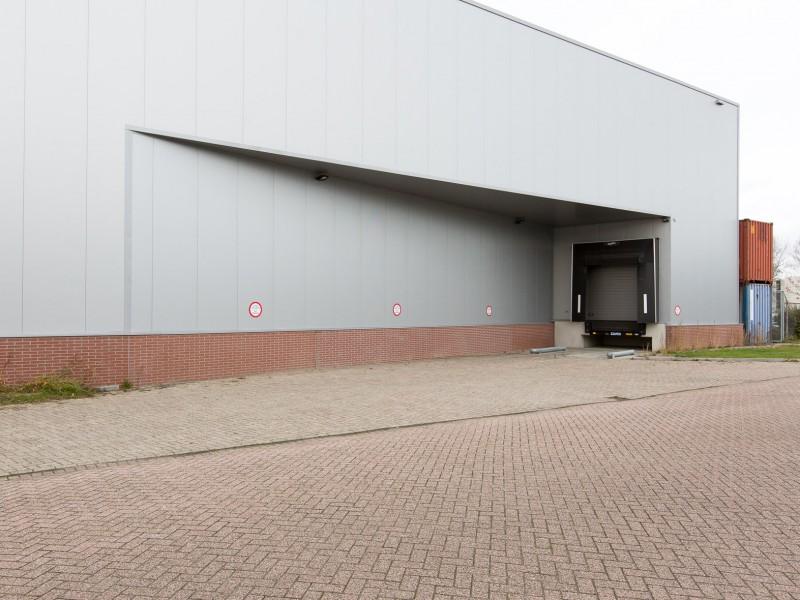 Variant Benelux Spijkenisse-17