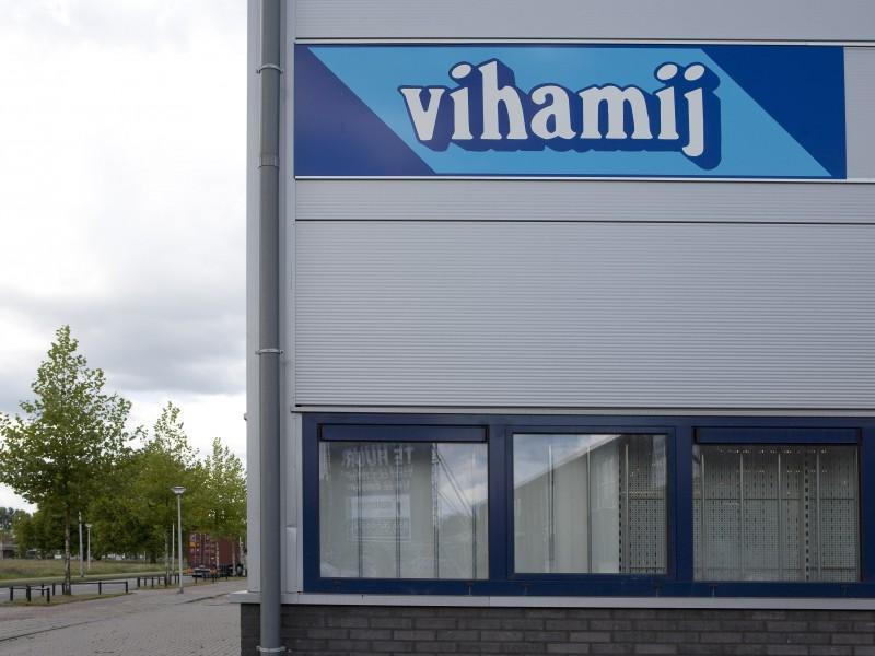 Vihamij 7