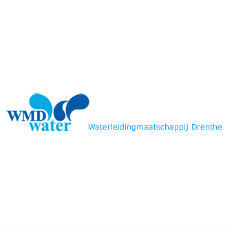 WMD-logo