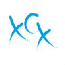 XCX-logo