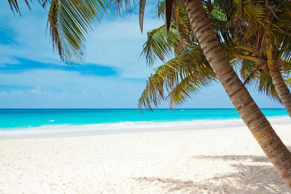 beach-84560_960_720
