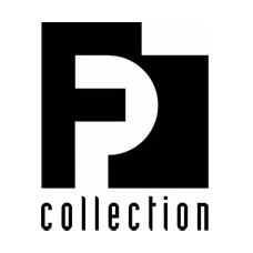 P Collection