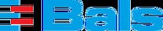 rsz_5bals-logo